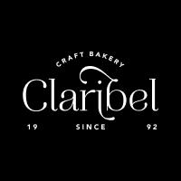 Claribel